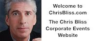 ChrisBliss.com