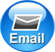 email_icon3